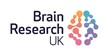 Brain Research UK - Inspiring progress, together