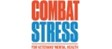 Combat Stress - Combat Stress is the UK's leading mental health charity for Veterans.