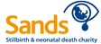 Sands - Supporting parents whose baby has died around the time of birth