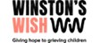 Winston's Wish - Giving hope to grieving children.
